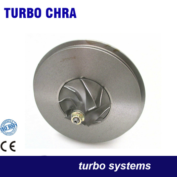 CT12 TURBO cartridge 17201-64060 1720164060 17201 64060 Turbocharger core chra For TOYOTA Camry Engine : 3C 3CT 3C-T 3CTE 2.2L image