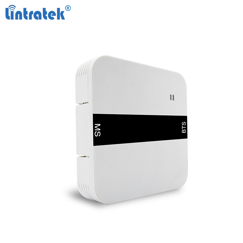 Lintratek Signal Repeater <font><b>850Mhz</b></font> CDMA Booster 2G 3G <font><b>850Mhz</b></font> Band 5 Celluar Signal Booster CDMA GSM <font><b>850Mhz</b></font> Amplifier #5 image