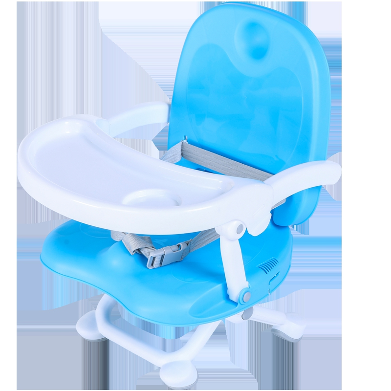 Baby Chair Portable Folding Dining Chair For Children To Eat Baby Table Chair Multifunctional Baby Chair bair baby eat chair foldable portable multifunctional baby table european children learn to sit on the chair href