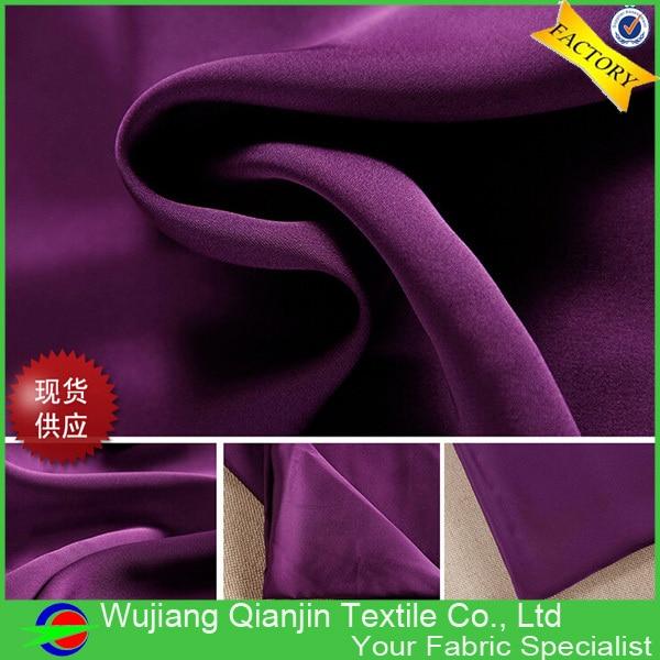 Kina najveći proizvođač dizajnira 63 boja 50d rastezljive satenske - Umjetnost, obrt i šivanje