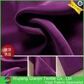 China Largest Manufacturer Design 63 Colors 50d Stretch Satin Chiffon Fabric