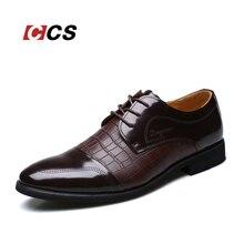 Winter Fur/Autumn Single Crocodile Pattern Leather Oxford Shoes,Men's Luxury Flat,Warm Short Fur Business Wedding Dress MRCCS