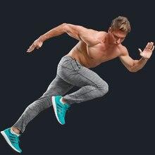 Мужские спортивные штаны, бодибоулинг, брюки для тренировок, свободные штаны для фитнеса, мужские спортивные штаны для бега
