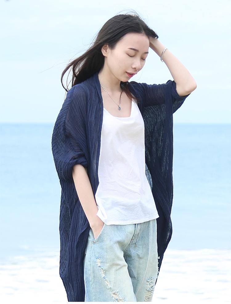 11249 summer coat (02)