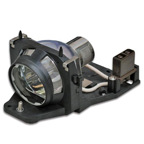 Original Projector Lamp SP-LAMP-LP5E for INFOCUS LP510 / LP520 partners lp cd