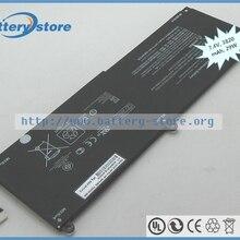 Новые оригинальные аккумуляторы для ноутбуков KK04XL, HSTNN-IB6E, Pro x2 612 G1 планшет, 753703-005,753329-1C1, HSTNN-I19C, 7,4 V, 2 клеток