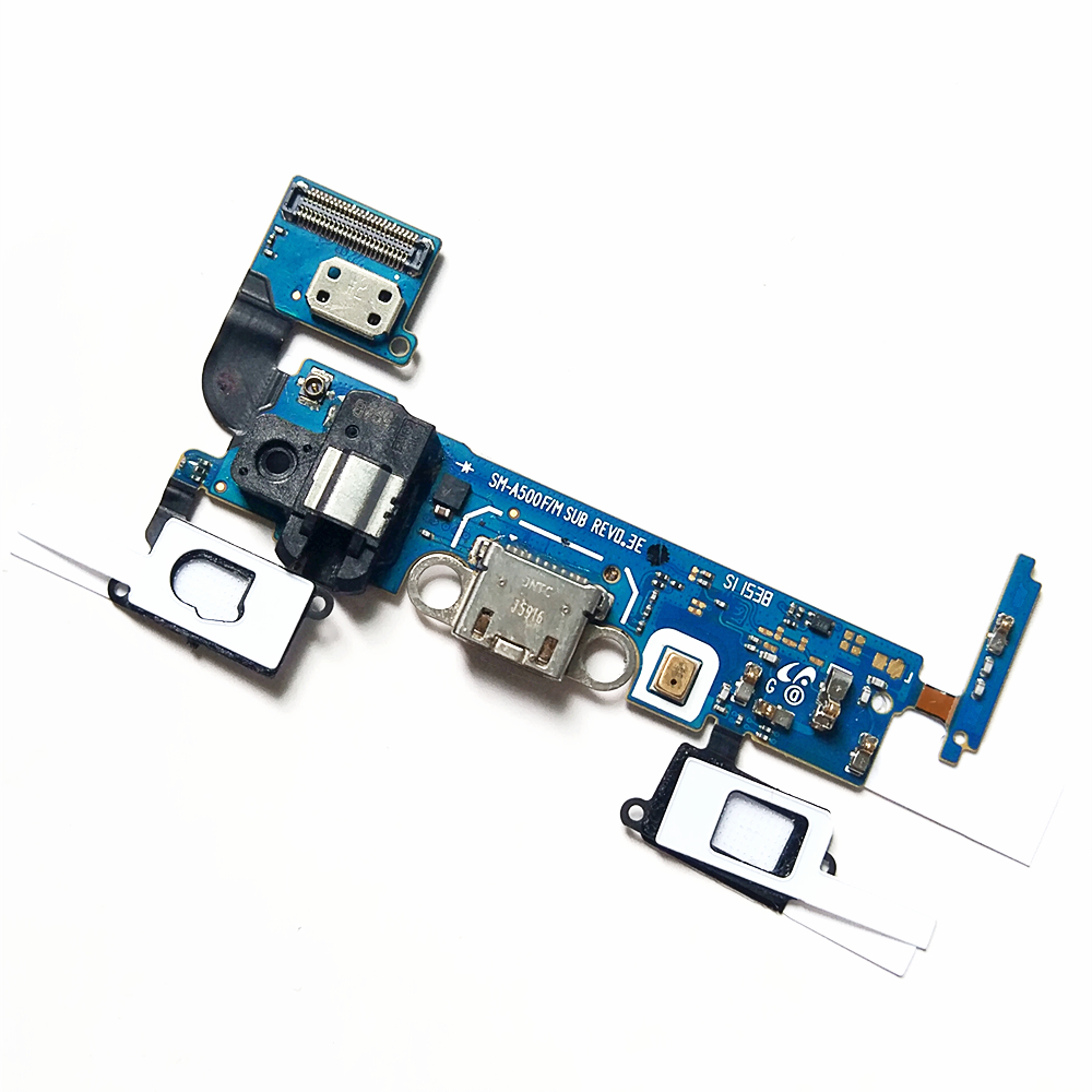 Cheap product samsung a5 board in Shopping World