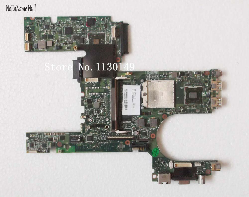 488194-001 Free shipping Motherboard for HP 6535B 6735B Laptop Motherboard,100% tested.488194-001 Free shipping Motherboard for HP 6535B 6735B Laptop Motherboard,100% tested.