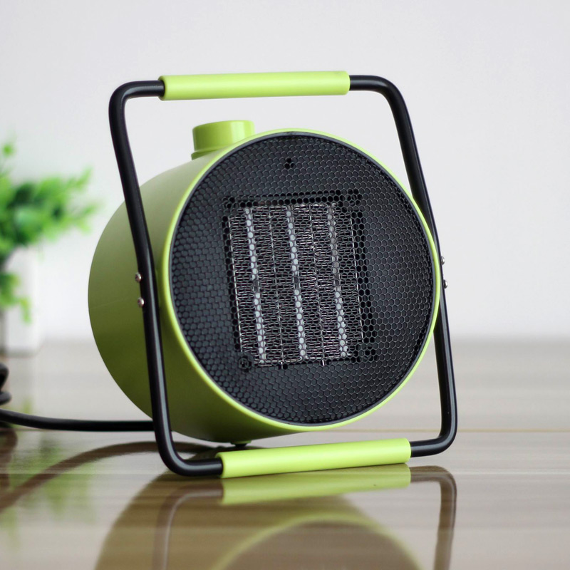 Mini Heater Small Heaters Warm Foot Bath Office Student Home For The Elderly Energy Saving Silent Desktop In Electric From