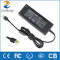 135W 20V 6.75A Laptop AC Adapter Charger for Lenovo IdeaPad Y50 ADL135NDC3A 36200605 45N0361 45N0501 Y50-70-40 t540p