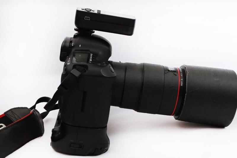 YN622C kit (19)