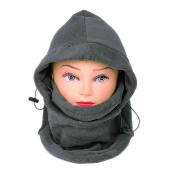 Luar Militer Masker, Wargame Taktis Army Masker, tahan angin CS Olahraga Bersepeda dan Ski Masker beanie topi topi Pria dan Wanita