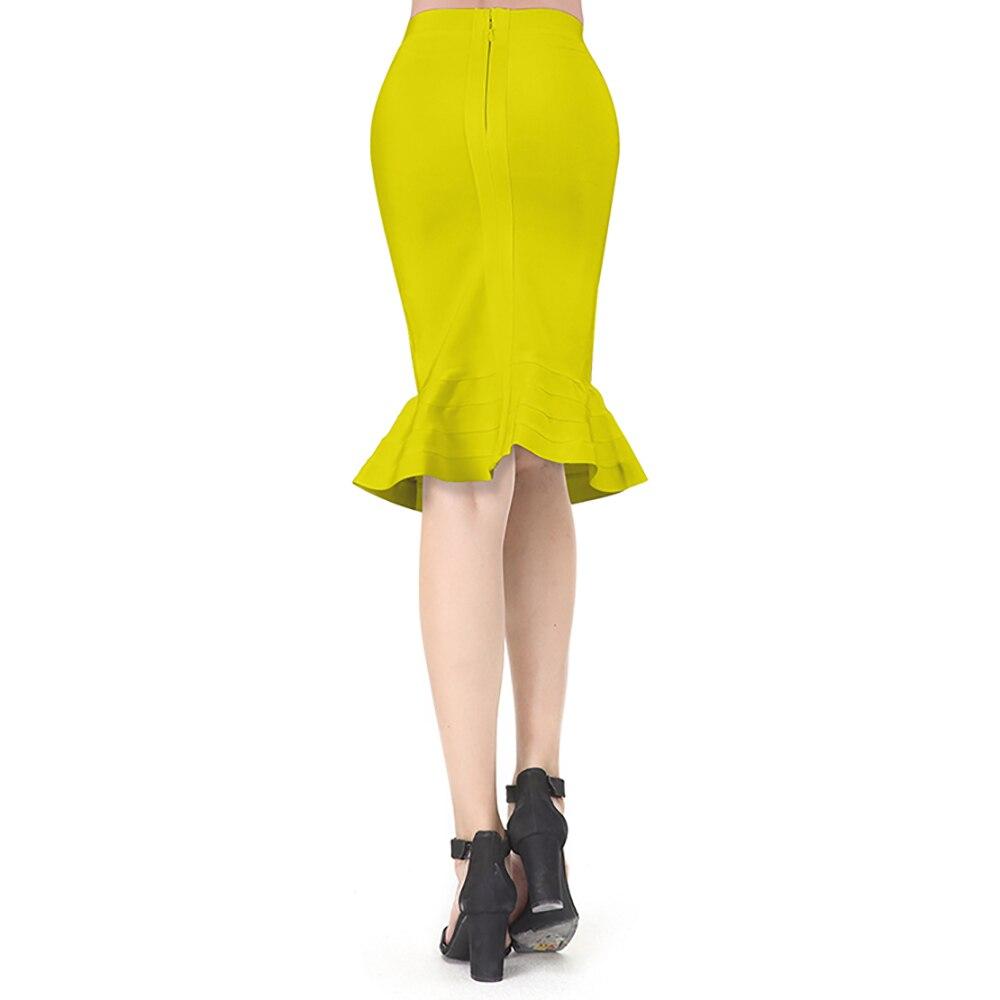 o_Sexy-Elastic-Fishtail-Bodycon-Bandage-Skirt-N15161_10_48_152