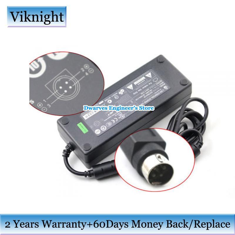 LISHIN 0227B24120 24V 5A AC Power Supply Adapter For TOSHIBA TVS 20WL56B 23WL46G 23WLT46B FSP120-ACB FSP150-ABB AD120ACA-D12