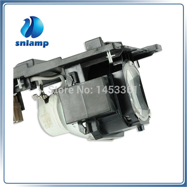 ФОТО Cheap compatible projector  bulb lamp DT01051 for HCP-4000X CP-X4020 CP-X4020E CP-X4010