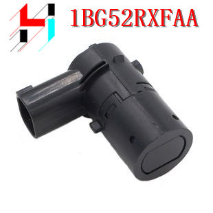 PDC Parking Distance Control Sensor For Chrysler Town & Country Dodge Grand Caravan Jeep Liberty 1BG52RXFAA