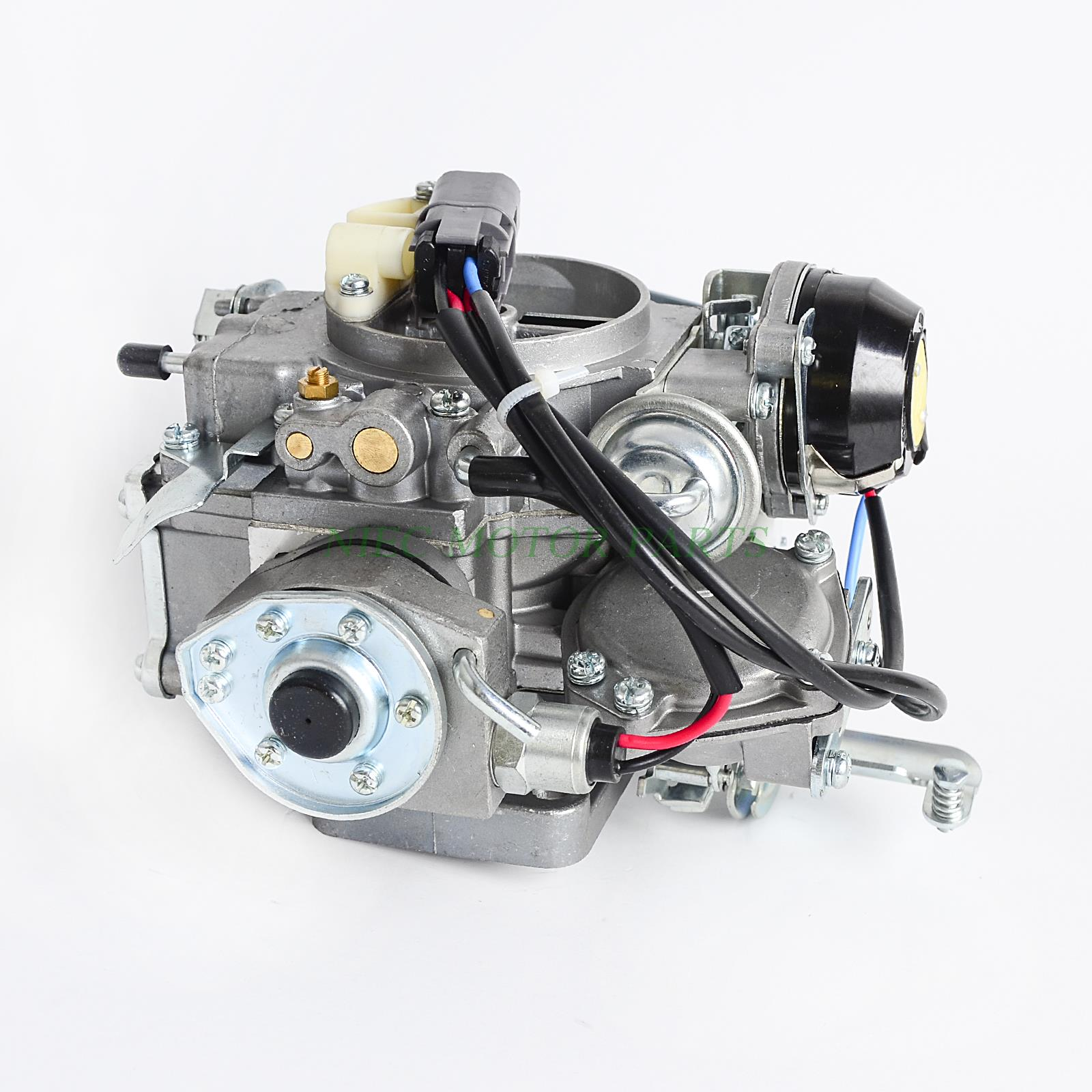 CARBURETTOR CARBY CARBIE VERY RARE FOR NISSAN PATROL GQ Y60 TB42 4 2L RB30 3 0L