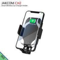 JAKCOM CH2 Smart Wireless Car Charger Holder Hot sale in Chargers as diy powerbank battery 36v 10ah hoverbord