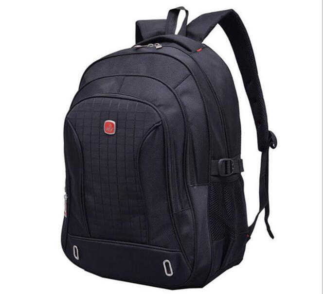 Business office Backpack Travel Sports laptop shoulder bagBusiness office Backpack Travel Sports laptop shoulder bag