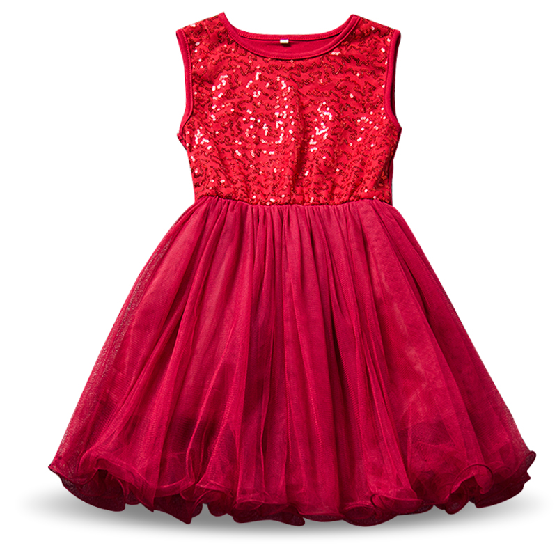 Summer Baby Girl Dress Princess Dresses for Girls Casual Daily Outfits Tutu Birthday Party Tutu Preppy Sundress Kids 6T Vesitdos summer baby girl tulle dress children clothing girl 7 years party girls dresses kids clothes princess tutu dress casual outfits