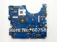 For Samsung RV510 Laptop Motherboard Mainboard BA92-06564B BA92-06564A Fully tested good condition