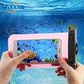 Zk30 Водонепроницаемый Чехол Мобильный Телефон Сумки Случаи Обложка для Samsung для iPhone 6 5S SE 6 S Plus для Xiaomi Телефон Защитить Случае