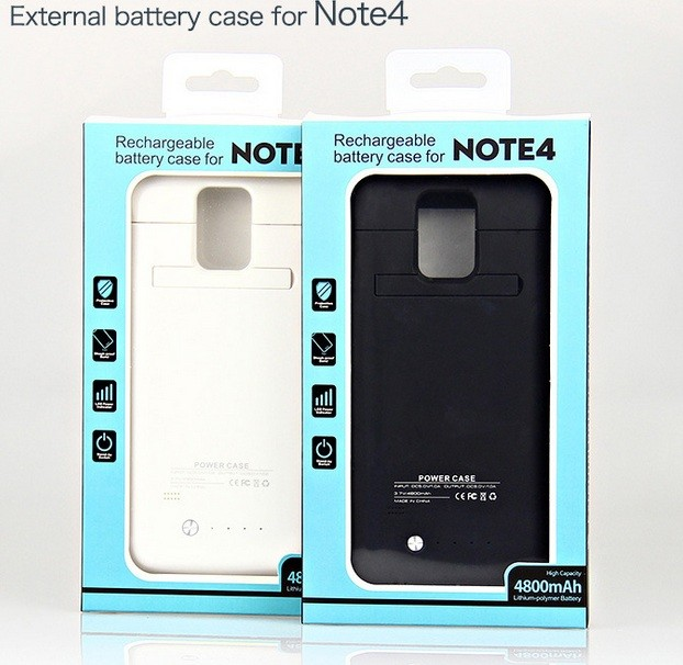 Portable-Phone-Battery-Charger-For-Note-4-Case-Backup-Charger-Cover-For-Samsung-Note-4-Power (4)