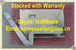 Лучшая цена и качество sx14q003 промышленных ЖК-дисплей Дисплей