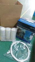 cheap water purifier 3plate alkaline water ionizer WTH-803