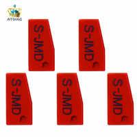 JMD Super Chip 100% Original Handy Baby JMD Super Red Chip Universal Chips For CBAY JMD46/48/4C/4D/G/King Chip