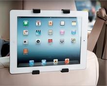 Подголовник seat планшетный back ~ градусов mini ipad пк воздуха samsung