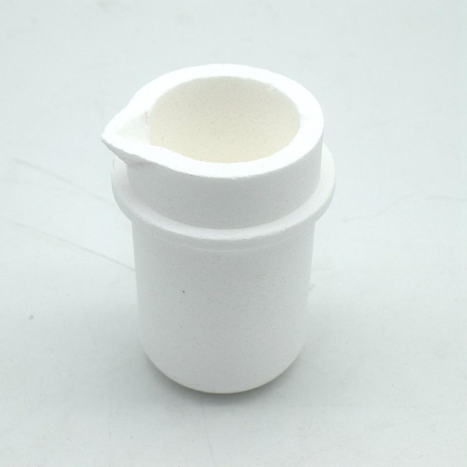pour po/êles en fonte pot titulaires Po/êles Crucible Cookware Silicone chaude poign/ée titulaires 7-Pack Mix noir Couvercle De La poign/ée Po/êles /à frire et plaques