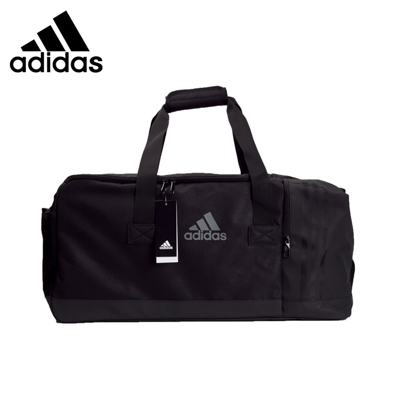 Original New Arrival 2017 Adidas  Unisex Handbags Sports Bags adidas original new arrival unisex shoulder bag aj9998 aj9997 sports outdoor bags one shoulder free shipping