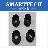 Бытовые applianceplastic литья под давлением для оснастки, изготовление частей