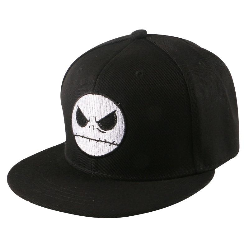 Único Unisex Hombres Mujeres Snapback Street Art Impresión Gorras De Béisbol Cap Hat hueso