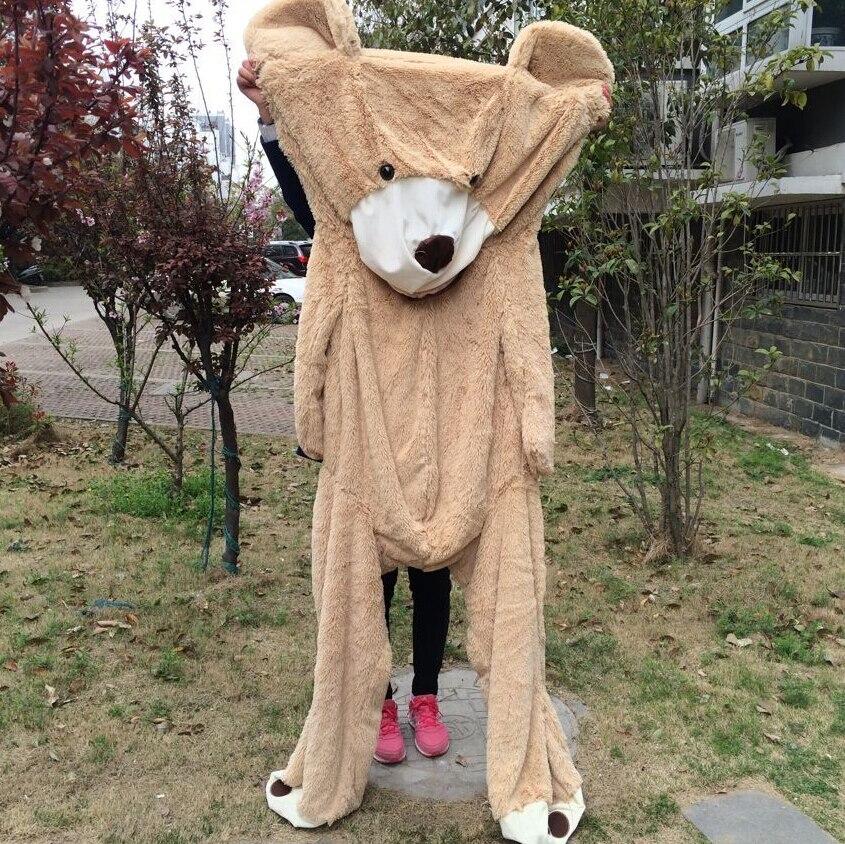 100cm-200cm-America-Giant-Teddy-Bear-Plush-Toys-Soft-Teddy-Bear-Skin-Popular-Birthday-Valentine-s