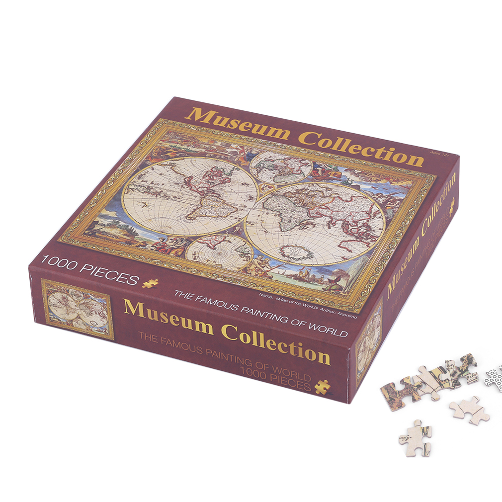 Famous China Patterns online buy wholesale pattern puzzles from china pattern puzzles