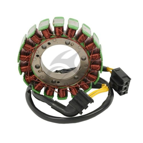 купить Stator Coil Alternator Magneto For HONDA CBR900RR 900RR CBR929RR 2000-2001 New