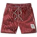 Новые Поступления Повседневная masculina настольные шорты мужчин короткие homme мужская jogger Летом Случайные мужские пляжные шорты M-2XL