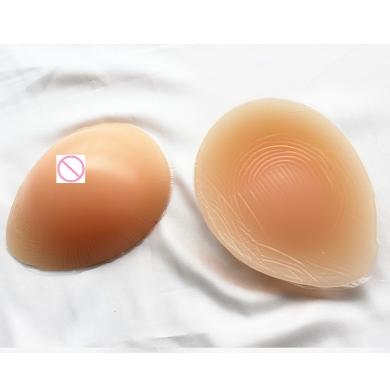 1000g/pair Size7 90C/95B/100A Real Touching Silicone Prosthesis ,Perfect Woman Breast For Shemale And Breast Cancer Surgery viruses cell transformation and cancer 5