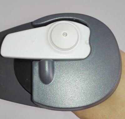 super eas detacher för 58Khz AM säkerhetslapp toffel tagg detacher - Säkerhet och skydd - Foto 5