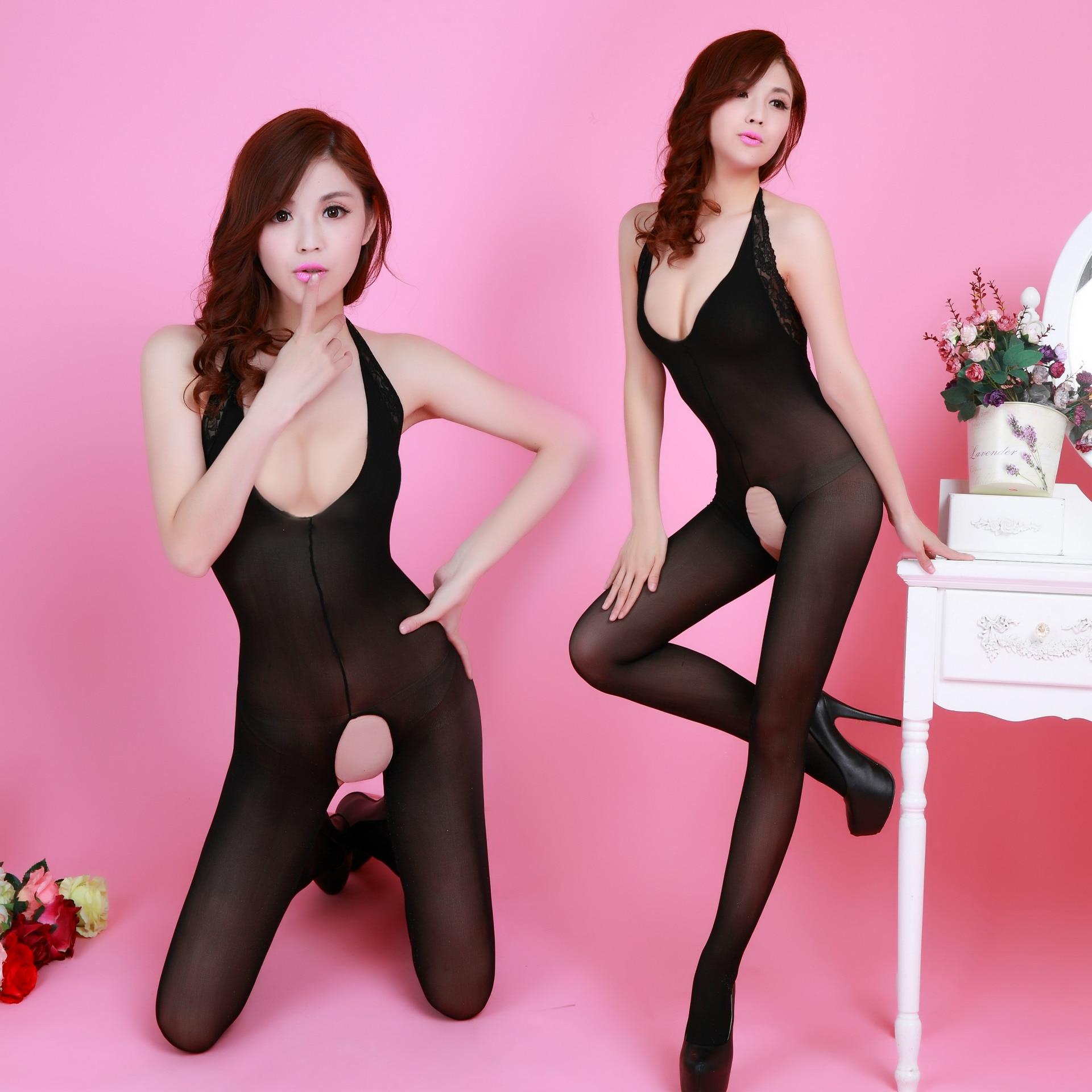 костюмы на тело для порно
