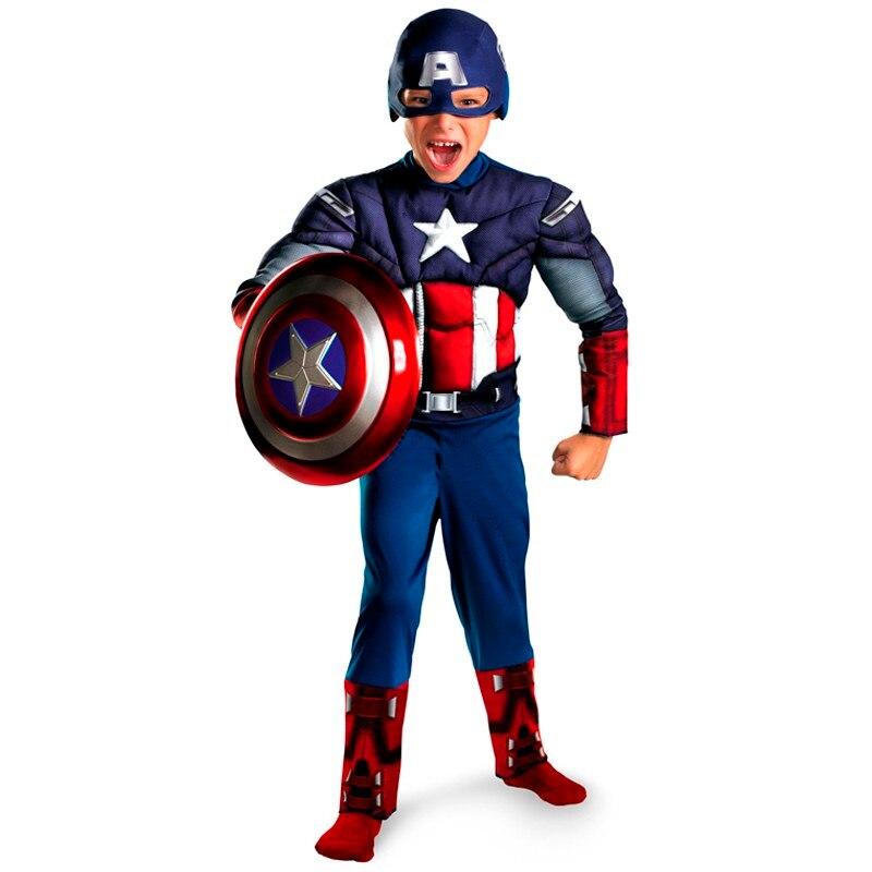 venda-quente-muscular-capitao-america-cosplay-traje-para-os-meninos-criancas-dramatizacao-trajes-halloween-party-super-hero-cosplay-de-super-herois
