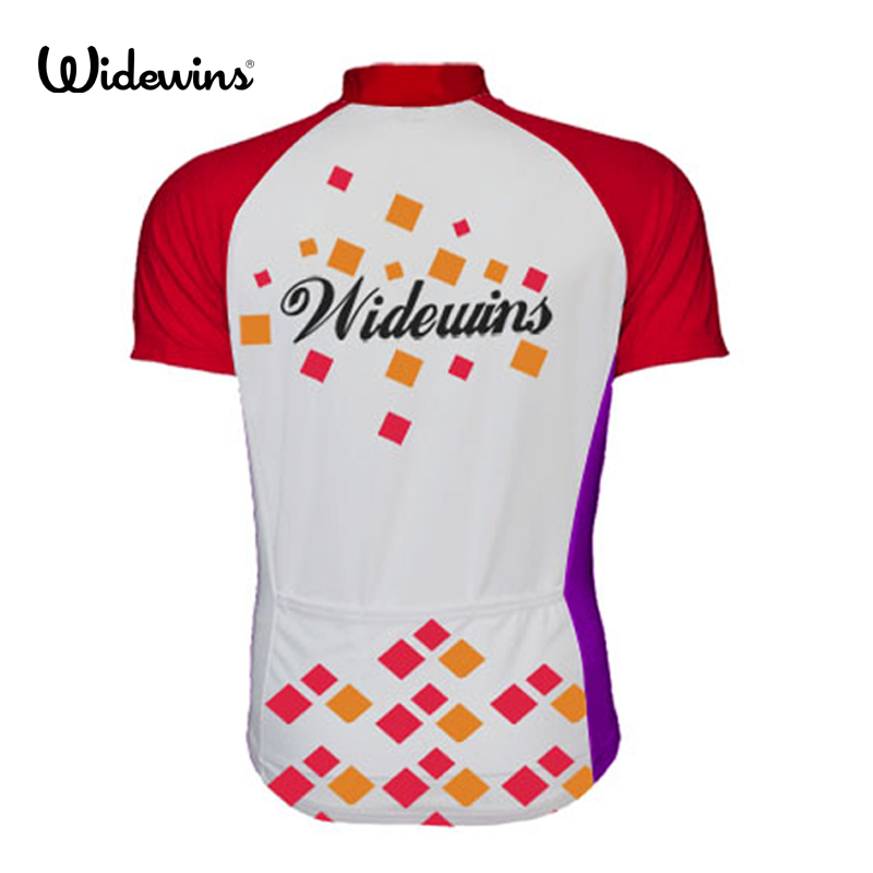 2017 Rome Female warrior Pro Short Sleeves Cycling Jersey Cycling Shirt women Cycling Clothing Wear Ropa Ciclismo maillot 5216 in Cycling Jerseys from Sports Entertainment