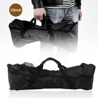 10 Inch Two 2 Self Balancing Electric Scooter Hoverboard Bag Handbag Waterproof Storage Bag Skate Board