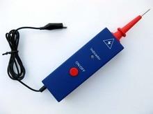 3-55 Inch LCD TV Backlight CCFL Tester Kit