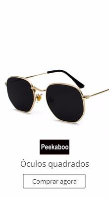f8ca1ef12a5b0 2017 Superhot Eyewear-Oval Retro Vintage Rodada óculos de Sol Das Mulheres  Dos Homens óculos de Sol Shades NIRVANA Kurt Cobain U..