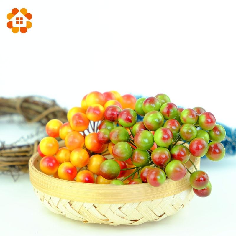 ягодки купить в Китае