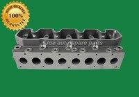 300TDI zylinderkopf für Ford Palette S-10/Blazer/Land Rover Discovery/Defender90 Mercedes Benz Sprinter ERR5027/LDF500180 908 761