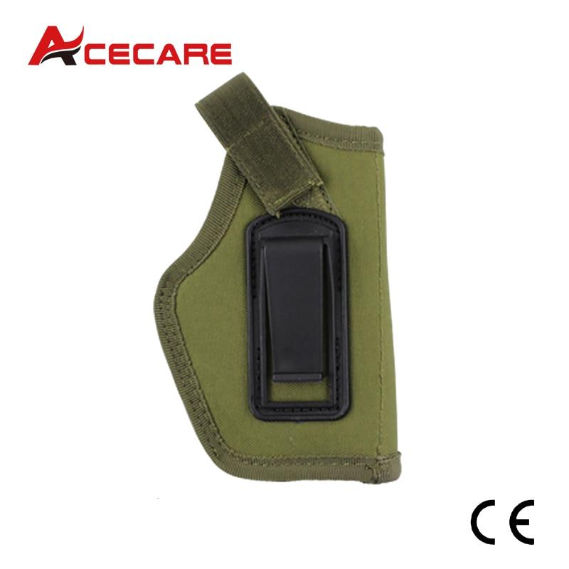 Acecare PCP shooting airsoft paintball Tactical Pistol Belt Holster Gun HolsterAcecare PCP shooting airsoft paintball Tactical Pistol Belt Holster Gun Holster